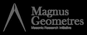 Magnus Geometres Lebanese Masonic Research Initiative