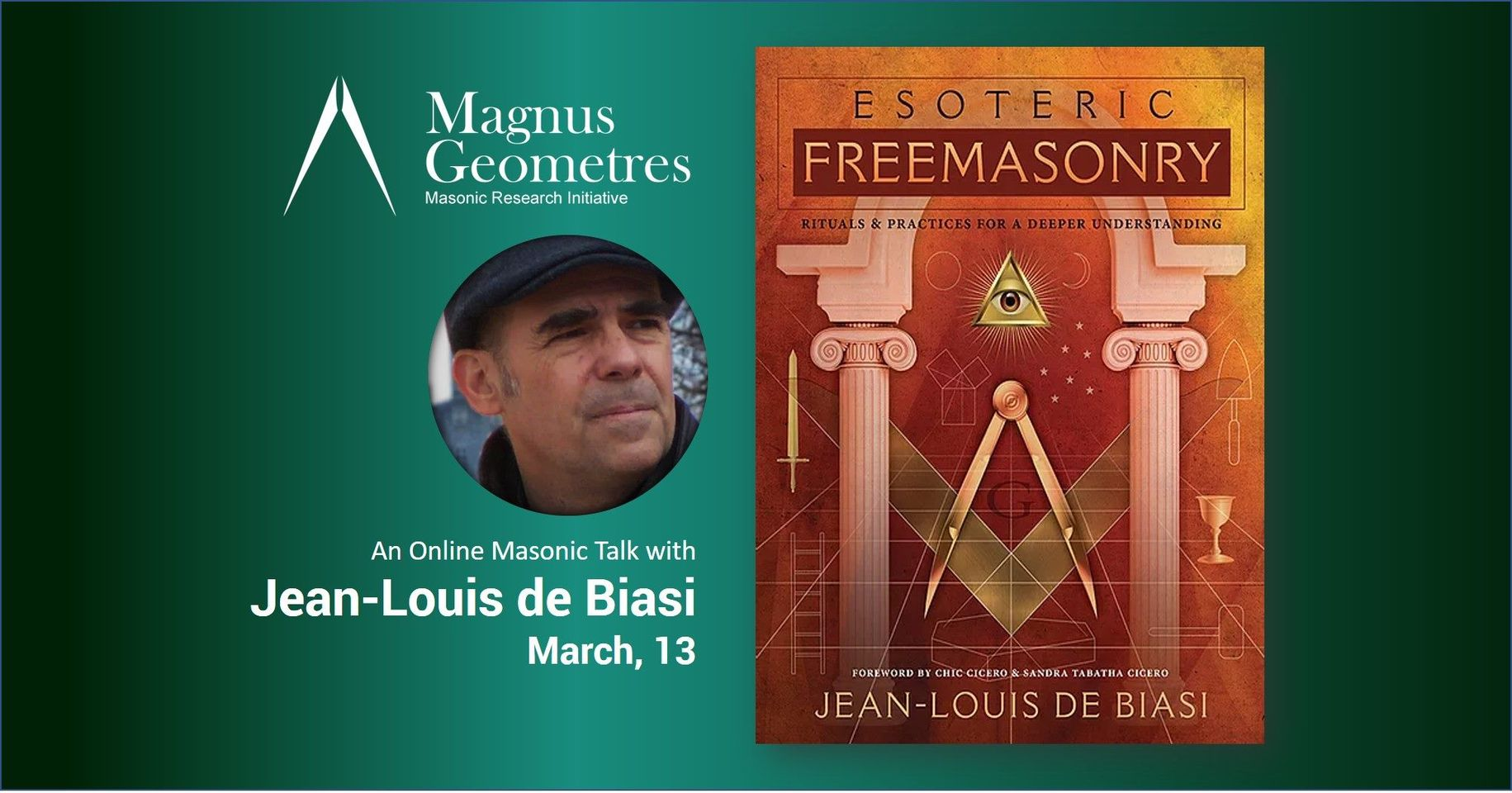 149566759 265798921822290 7760305535090122266 o Esoteric Freemasonry: Rituals & Practices for a Deeper Understanding